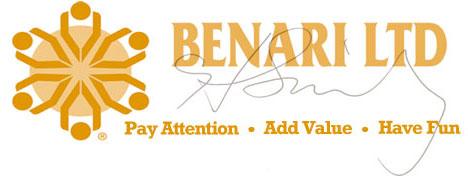 BenariLTD